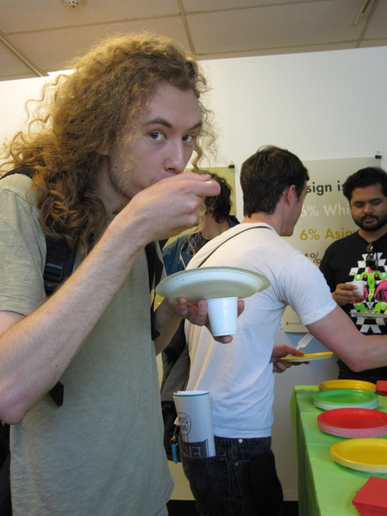WFCO_eating1